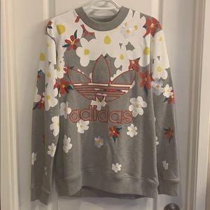 Pharrell Williams Kauwela Sweatshirt AO2984